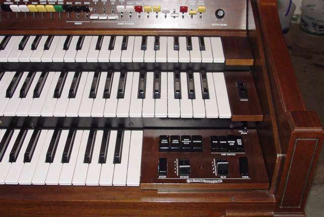 frank s semi musical web page rh frank gadgetland net yamaha organ manuals online yamaha organ instruction manual